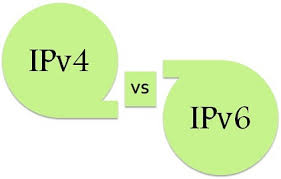 IPv6 VS IPv4 - Which One Should I Use?